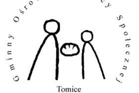 """""""RodzinaRazem – wsparcie terapeutyczne, psychologiczne, animacyjne dla rodzin"""""""
